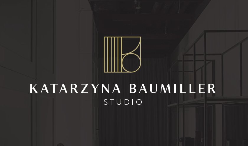 Dominik Robak Studio™